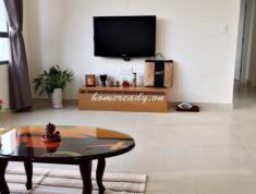 Bán nhiều căn hộ Masteri, 3PN, view hồ bơi với nhiều mức giá.