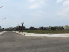 Cần bán gấp đất phường Bình Trưng Đông, Quận 2, đường Nguyễn Duy Trinh