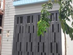 Tôi bán nhà 1 trệt 2 lầu Nguyễn Duy Trinh, quận 2, 3.5 tỷ, có sổ riêng