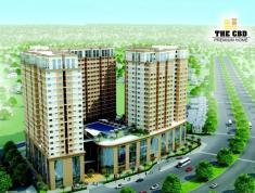 Bán căn hộ 63m2, tầng 19 view hồ bơi, 2 phòng ngủ, 2 nhà vệ sinh. Ms Như, hotline 0915556672