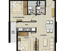 Căn hộ The CBD Premium Home, chỉ 1,6 tỷ/căn, nhận nhà ở ngay (0915556672)