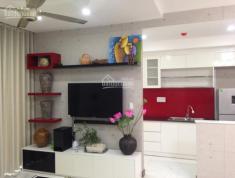 Cho thuê căn hộ Krista Quận 2, 101m2, 3PN, 2WC, đủ nội thất, bao phí, giá rẻ. LH 0918860304