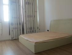 Bán căn hộ The Estella 171m2, phường An Phú, Quận 2
