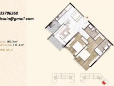Bán nhanh căn hộ Sarica 2PN, view quận 1, hàng duy nhất trên thị trường. LH ngay 0933786268 Mr Sinh