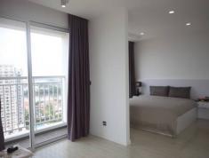 Cho thuê nhiều căn hộ Cantavil An Phú Quận 2, (2-3 phòng ngủ), tiện nghi, giá tốt nhất thị trường