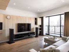 Cho thuê căn hộ cao cấp Imperia, Q2, (95m2 - 135m2), NTCC, giá rẻ nhất thị trường, chỉ từ 20 tr/th