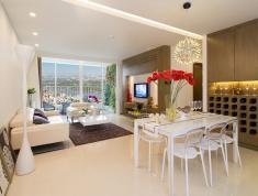 Cho thuê nhiều căn hộ cao cấp Thảo Điền Pearl, 95m2-125m2, 2-3 PN, tiện nghi, 16,5 tr/ th