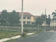Bán đất đường Võ Chí Công, quận 2 sổ đỏ, XDTD, trả góp 0% LS