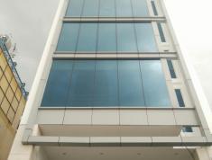 Cho thuê mặt bằng trệt kinh doanh giá rẻ quận 2, Trần Não, Quận 2. 90m2, 40 triệu/th