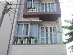 Bán nhà HXH đường 16 Thanh Mỹ Lợi, Quận 2, 2.95 tỷ