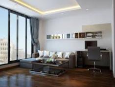 Cho thuê nhanh căn hộ cao cấp Tropic Garden Q2, 65m2, 2pn, full NT, giá rẻ bất ngờ, 16 tr/tháng