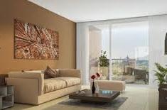 Bán căn hộ Thủ Thiêm Sky Q2, 56,5m2, 2 phòng ngủ, tiện nghi, giá 1,65 tỷ. LH 0901 379189