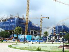 Cần bán gấp căn 2PN, 63.8m2 tầng 10, 2.281 tỷ dự án Centana Thủ Thiêm. Chính chủ 0902.807.869
