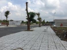 Bán 2 lời liền kề diện tích lớn, MT đường Nguyễn Duy Trinh quận 2