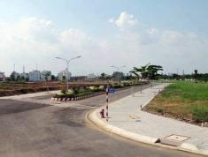 Bán 2 lô liền kề diện tích lớn MT đường Nguyễn Duy Trinh quận 2