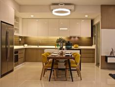 Cần bán căn hộ Estella Heights, 194m2, 4PN, tầng 10, view hồ bơi, giá tốt. LH 0911.340.042