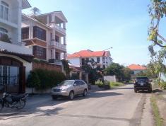 0906832089, tôi cần bán khu villa, biệt thự ven sông mặt tiền Thạnh Mỹ Lợi Q2