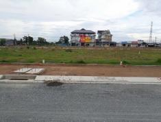 Ngân hàng thanh lý 12 lô đất đường Nguyễn Duy Trinh quận 2
