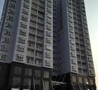 ►Cho thuê căn hộ Masteri Thảo Điền Q2, 2PN Full NT đẹp giá 12tr/th