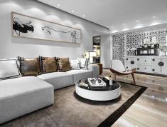 Cho thuê căn hộ cao cấp Imperia, Quận 2, 2-3PN ,căn hộ đẹp mê ly giá rẻ nhất thị trường