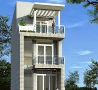 Bán nhà an phú an khánh khu b đường 19 gần siêu thị metro (100m) 11 tỷ tel.0909972783