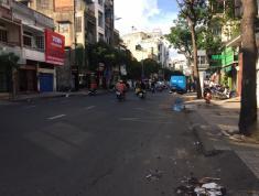 Cần bán nhà phố Điện Biên Phủ Quận 3, dt 3.6x11 thiết kế 1 trệt 2 lầu giá 3.5 tỷ