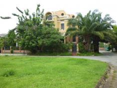 Bán đất nền khu C An Phú An Khánh, Quận 2, đường 34, nền C668. DT 8x20m, gía 70 tr/m2