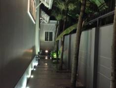 Villa đường Đỗ Pháp Thuận, PAn Phú, Q2 cần cho thuê
