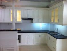 Bán căn hộ penthouse Homyland 1 thiết kế 2 tầng, 188m2, ngay trung tâm Q2, giá 4.9 tỷ. 0907683355