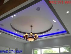 Cho thuê villa đường Lương Định Của, Q2, giá rẻ