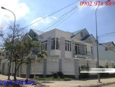 Cho thuê villa đường Song Hành, P.An Phú, Q2