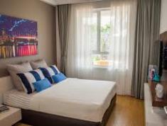 Sang nhượng căn hộ Masteri Thảo Điền, giá chỉ 43 tr/m2