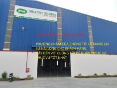 Cho thuê kho xưởng giá rẻ Cát Lái, Quận 2. LH 0901297009