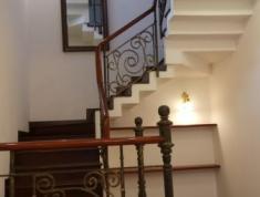 Cho thuê nhà mặt phố tại phường Bình An, Quận 2. Diện tích 240m2, giá 22 triệu/tháng