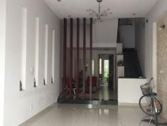 Cho thuê nhà MT đường số 4, P. Thảo Điền, Q2, giá rẻ 10 triệu/th