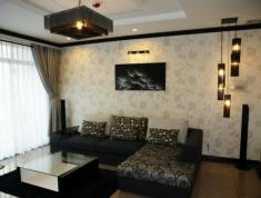 Cho thuê căn hộ The Vista, 2 phòng ngủ, 101m2, đẳng cấp 5 sao, giá rẻ 22 triệu/tháng