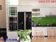 Cho thuê villa MT đường Nguyễn Quý Cảnh. Giá 67.2 triệu/th