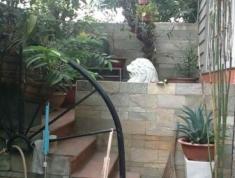 Cho thuê villa P.Thảo Điền, Q2. Giá 40 triệu/th