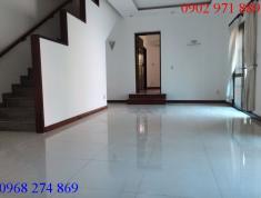 Cho thuê nhà MT đường số 2, P.Thảo Điền, Quận 2