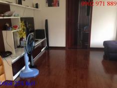 Cho thuê nhà đường Lương Định Của, P.Bình Khánh, Q2. Giá 9 triệu/th