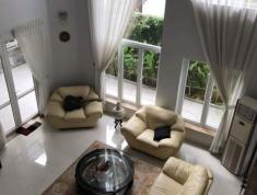 Cho thuê villa đường Dương Văn An, P.An Phú, Q2. Giá 52.5 triệu/tháng