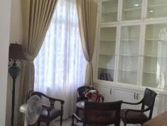 Cho thuê nhà đường Mai Chí Thọ, P.An Phú, Q2. Giá 11 triệu/th