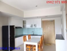 Cho thuê nhà đường Đỗ Quang, P.Thảo Điền, Q2. Giá 16.5 triệu/th