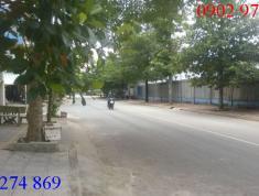 Cho thuê nhà đường 12, P. An Phú, Q2. Giá 15 triệu/th