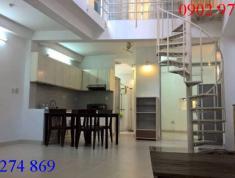 Cho thuê villa khu 146, P.Thảo Điền, Q2. Giá 99 triệu/th