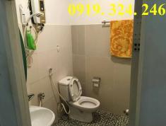 Cho thuê nhà 1 trệt, 1PN, đủ nội thất Thảo Điền, giá 16,5 triệu/th. LH 0919 324 246