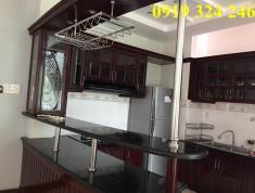 Cho thuê villa 5PN Thảo Điền đầy đủ nội thất, giá 34 tr/th. LH 0919 324 246
