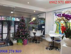 Cho thuê nhà đường 18, P.An Phú, Q2. Giá 25 triệu/th