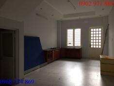 Cho thuê nhà đường 31E, P.Thảo Điền, Q2. Giá 21 triệu/th