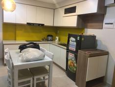 Cho thuê căn hộ An Khang quận 2, 2PN-13 triệu/th, 3PN-14,5 triệu/th, nhà đẹp giá hời xem ngay